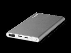 Ttec AlumiSlim S Taşınabilir Şarj Cihazı 5.000 mAh 2BB149