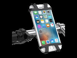 Ugreen Bisiklet/Motosiklet Telefon Tutucu