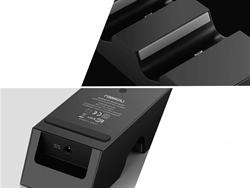 Ugreen PS4 DualShock İkili Şarj Standı