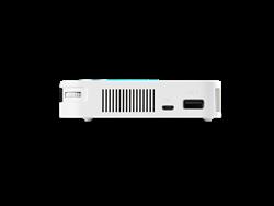 ViewSonic M1 Mini Taşınabilir LED Projeksiyon