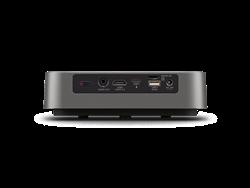 Viewsonic M2E FHD Smart Taşınabilir Harman Kardon Wi-Fi / Bluetooth Cinema Supercolor+ LED Projeksiyon