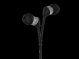 AKG Y23 Kulak İçi Kulaklık