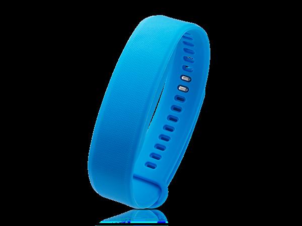 Alcatel Moveband Akıllı Bileklik