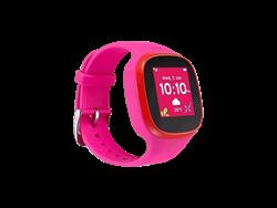 Alcatel Movetime MT30G Akıllı Çocuk Saati