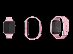 TCL Movetime MT40X Akıllı Çocuk Saati