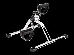 Altis MNB500 Mini El ve Ayak Bisikleti Dijital