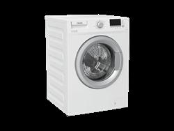 Altus AL 10123 A+++ 10 Kg 1200 Devir Çamaşır Makinesi