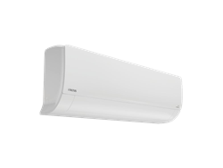 Altus Alk 121 Sadece Soğuk A+ 12000 BTU Duvar Tipi Inverter Klima