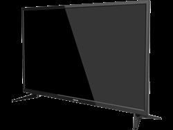 Altus AL24L 4950 4B LED TV