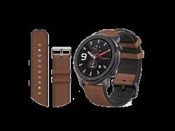 Amazfit GTR Akıllı Saat 47mm