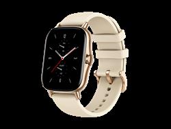 Amazfit GTS 2 Akıllı Saat