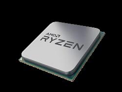 AMD Ryzen 3 3100 3.9GHz AM4 Mpk