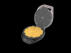 Arzum AR2033 Waffy Max Waffle Makinesi