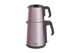 Arzum AR3080 Çay Sefası Çay Makinesi