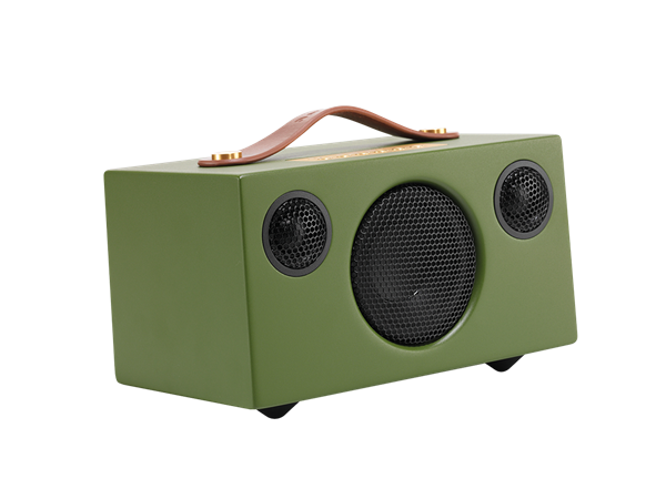 Audio Pro Addon T3 Bluetooth Hoparlör