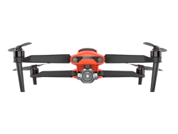 Autel Robotics EVO 2 Pro Rugged Bundle Drone