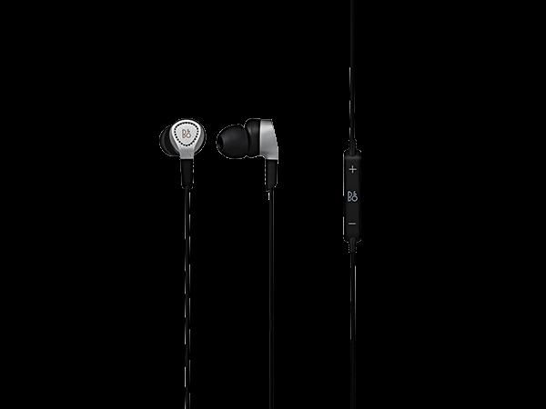 BeoPlay Bang Olufsen H3 Kulak İçi Kulaklık