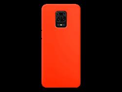 Bikapak Eco Sense Xiaomi Note 9 Pro/Note 9S Kılıf