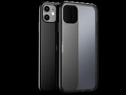 Bikapak Elit Enigma iPhone 11 Kılıf