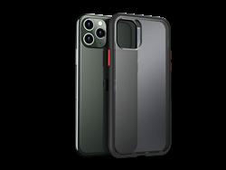 Bikapak iPhone 11 Pro Max Elit Enigma Kılıf