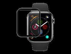 Binano Apple Watch SE 44mm Ekran Koruyucu