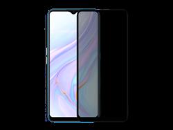 Binano Ceramic Matte Oppo A5 2020 Ekran Koruyucu