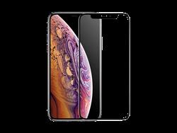 Binano Curved Ceramic iPhone 11 Pro Max Nano Ekran Koruyucu