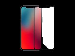 Binano Curved Ceramic iPhone 12 Pro Max Nano Ekran Koruyucu