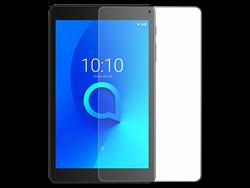 Binano Extreme Alcatel 3TS 8 İnç Nano Ekran Koruyucu