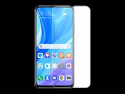 Binano Extreme Huawei P Smart Pro Nano Ekran Koruyucu