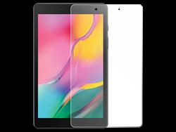 Binano Extreme Samsung Galaxy Tab A8 T290 Nano Ekran Koruyucu