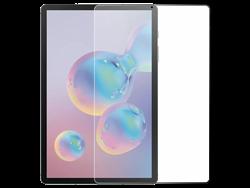 Binano Extreme Samsung Galaxy Tab S6 T860 Nano Ekran Koruyucu