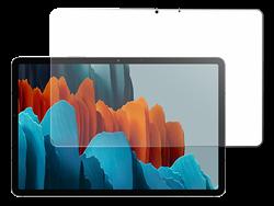 Binano Extreme Samsung Galaxy Tab S7 T870 Nano Ekran Koruyucu