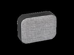 Bix BS-01 FM Radyo Destekli Bluetooth Hoparlör