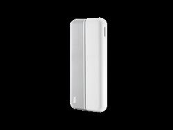 Bix HB-D10 16 GB Hafızalı Taşınabilir Şarj Cihazı 10000 mAh