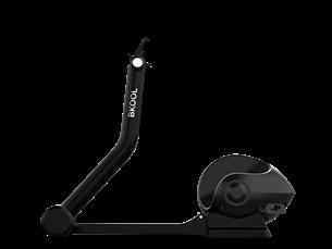 Bkool Smart Pro Bisiklet Antrenman Aleti