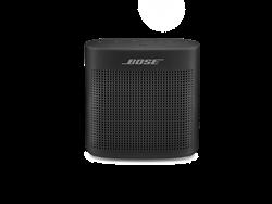 Bose SoundLink Color II Bluetooth Hoparlör