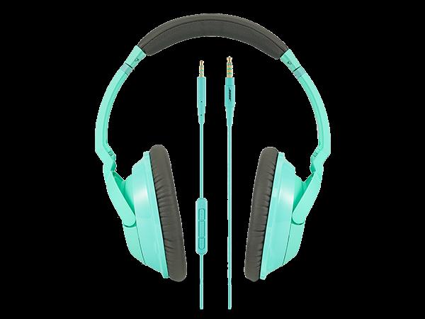 Bose SoundTrue Kulak Çevresi Kulaklık