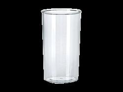 Braun MQ9078X Multiquick 9 Blender Seti