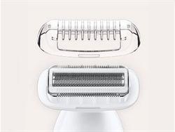 Braun Silk Epil 9 Flex 9020 SensoSmart Islak ve Kuru Epilatör