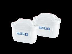 Brita Maxtra Plus İkili Su Arıtma Filtresi