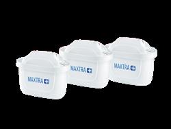 Brita Maxtra Plus Üçlü Su Arıtma Filtresi