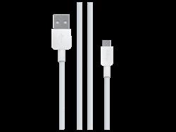 Buff Blogy Micro USB Şarj ve Data Kablosu