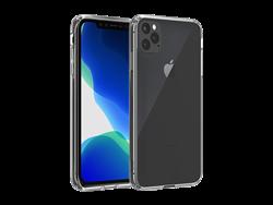 Buff iPhone 11 Pro Air Hybrid Kılıf