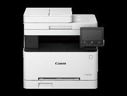 Canon MF645CX Renkli Lazer Tarayıcı/ Fotokopi/ Fax/ WiFi Yazıcı