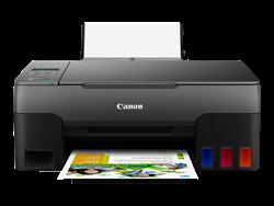 Canon Pixma G3420 MegaTank Yazıcı