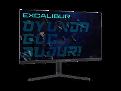 Casper Excalibur E24FHD-G 24.5 inç Monitör