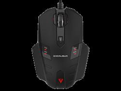 Casper Excalibur SM.CS-GX6-B Oyuncu Mouse