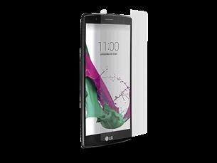 Cayka LG G4 Beat Cam Ekran Koruyucu