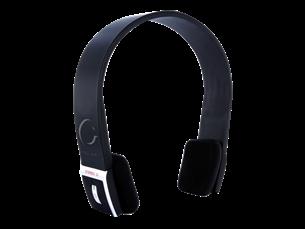 Cellairis Cadence Kablosuz Kulak Üstü Kulaklık